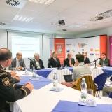 adhr-praha-tiskova-konference-09-15-2017--13
