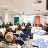 adhr-praha-tiskova-konference-09-15-2017--15