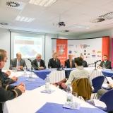 adhr-praha-tiskova-konference-09-15-2017--16