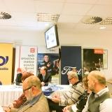 adhr-praha-tiskova-konference-09-15-2017--21