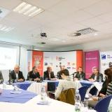adhr-praha-tiskova-konference-09-15-2017--23