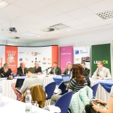 adhr-praha-tiskova-konference-09-15-2017--26