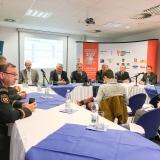 adhr-praha-tiskova-konference-09-15-2017--34