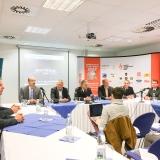 adhr-praha-tiskova-konference-09-15-2017--35