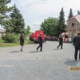 ludov-img_3167