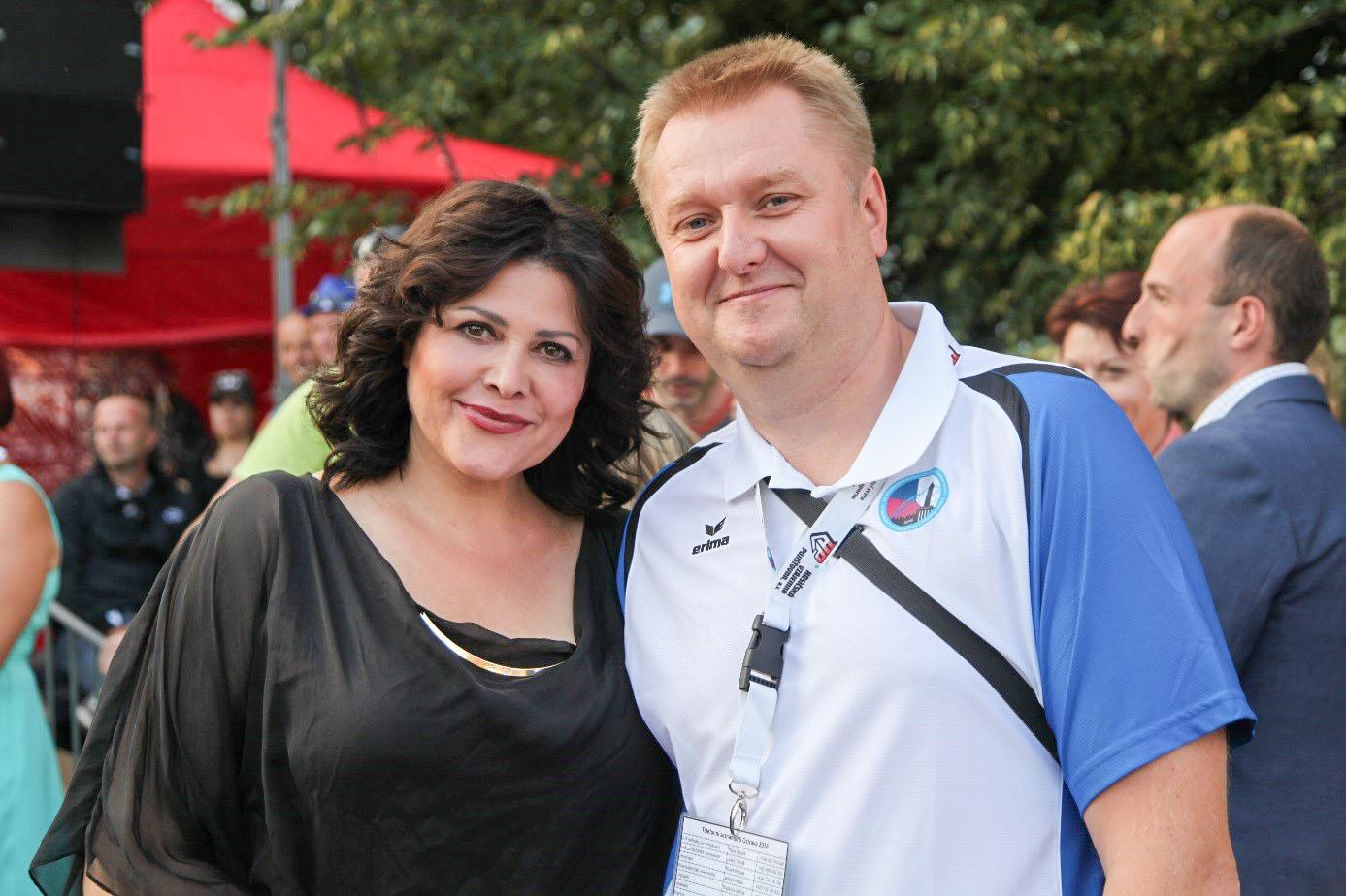 ilona-csakova-ostrava-jiri-bezdek-msps-2016