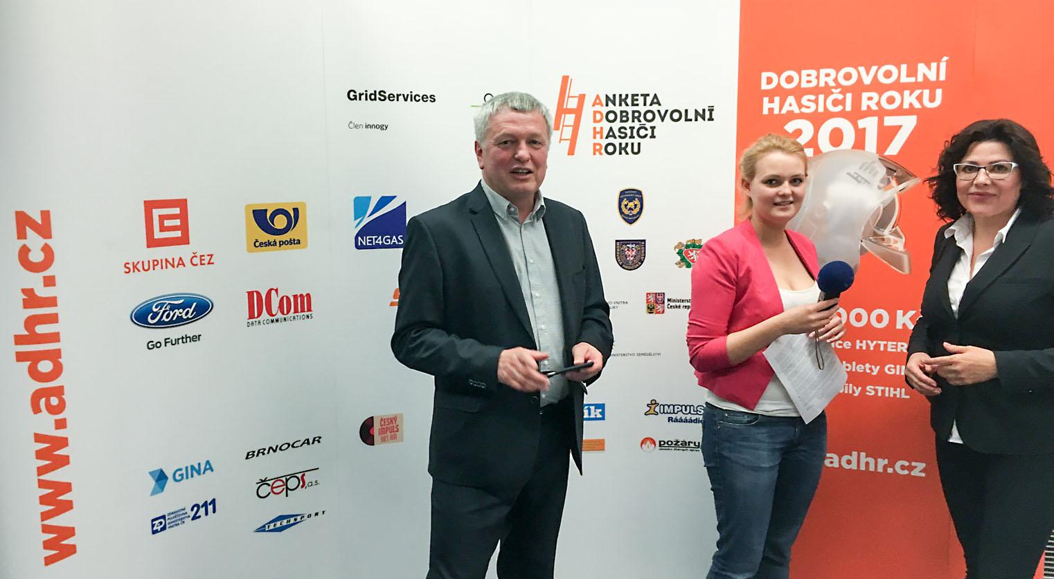 ilona-cssakova-tiskova-konference-adhr-2017