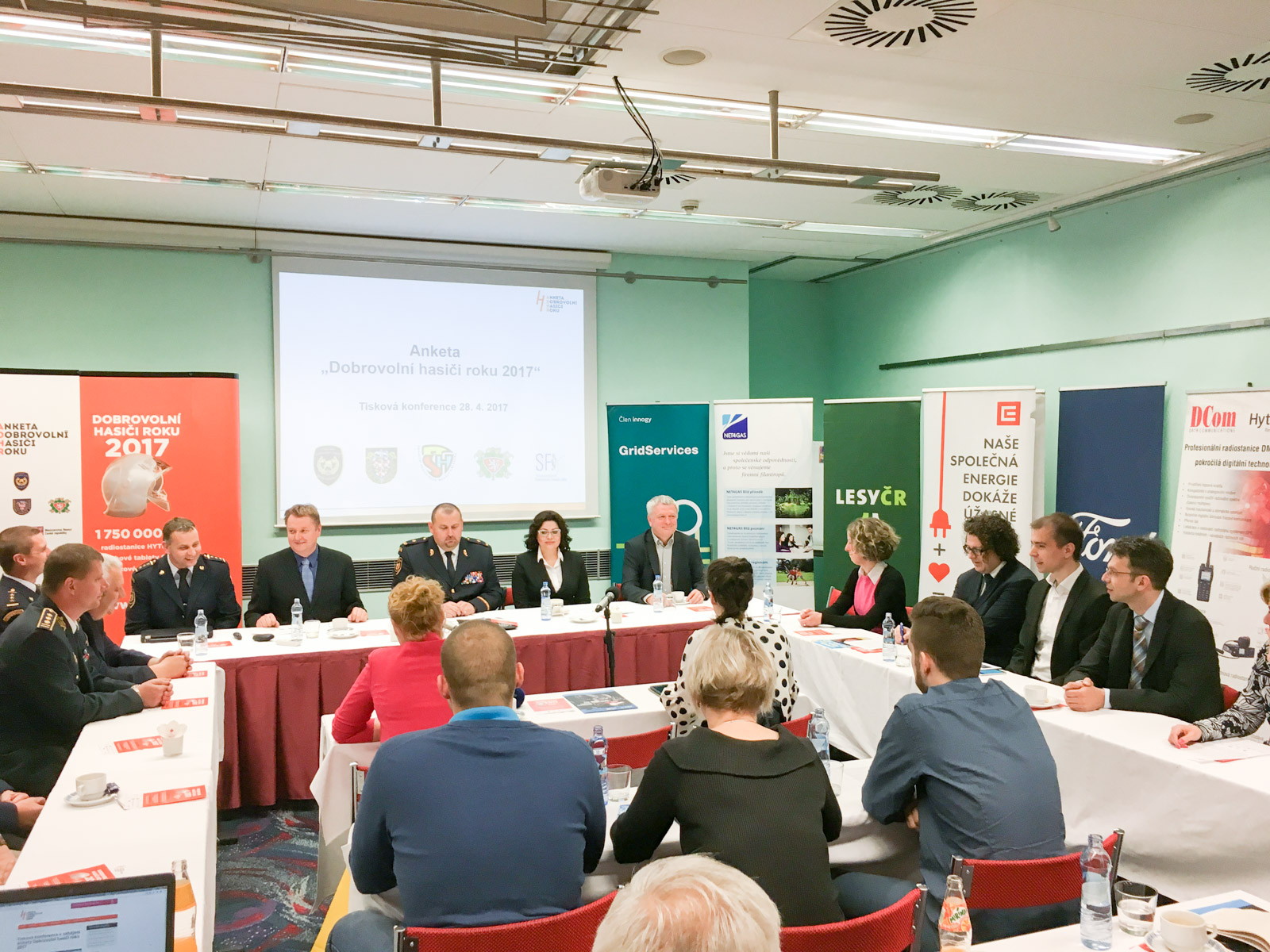 ilona-cssakova-tiskova-konference-zahajeni-adhr-2017