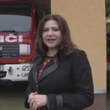 Ilona-Csakova-zve-ke-sledovani-vyhlášení-výsledků-adhr-2014