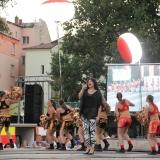 ilona-csakova-ostrava-zpev-msps-2016