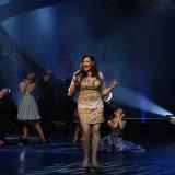 ilona-csakova-slavnostni-vyhlaseni-adhr-2014