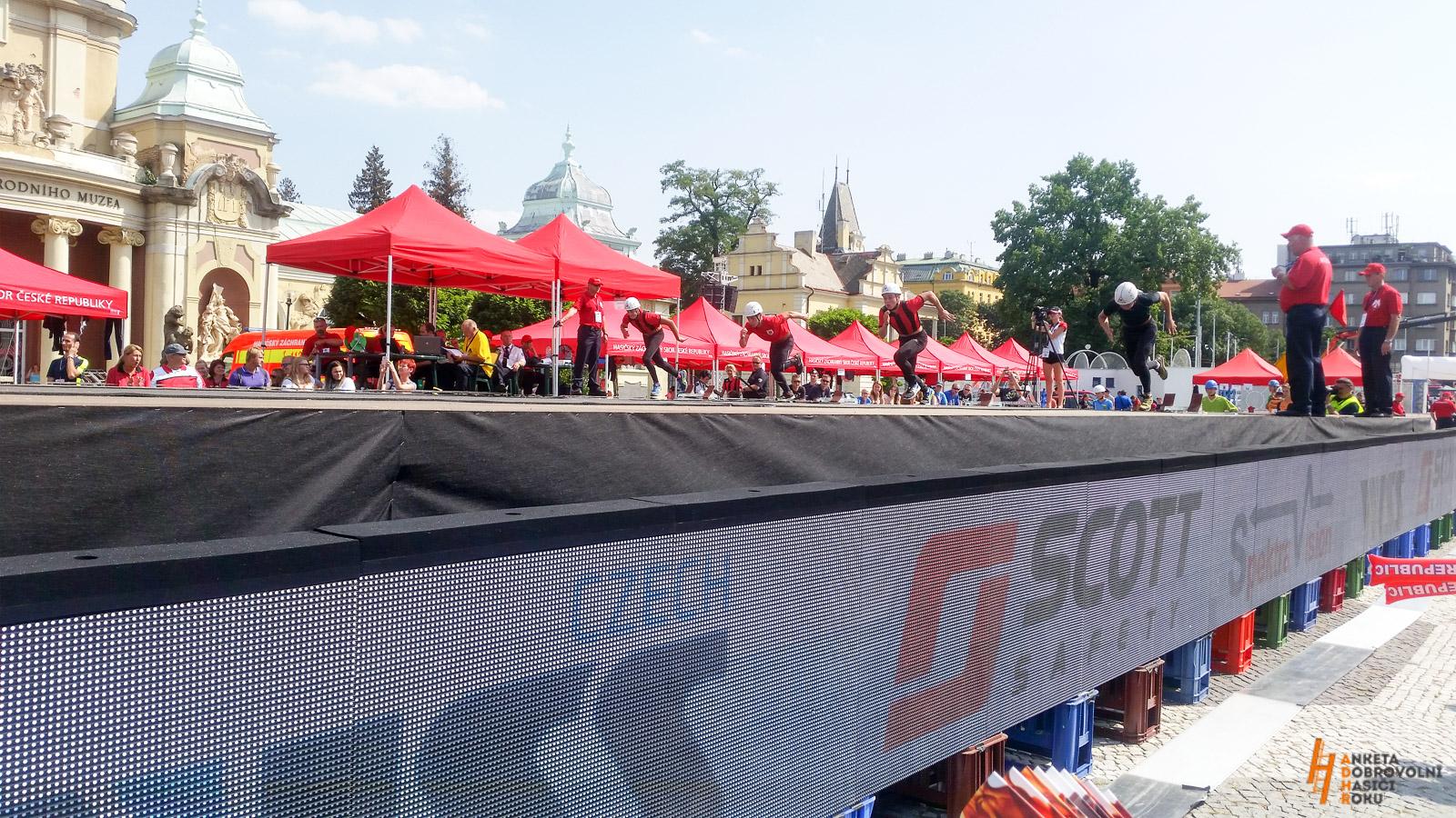 adhr-praha-mistrostvi-cr-pozarni-sport-08-25-2017--26