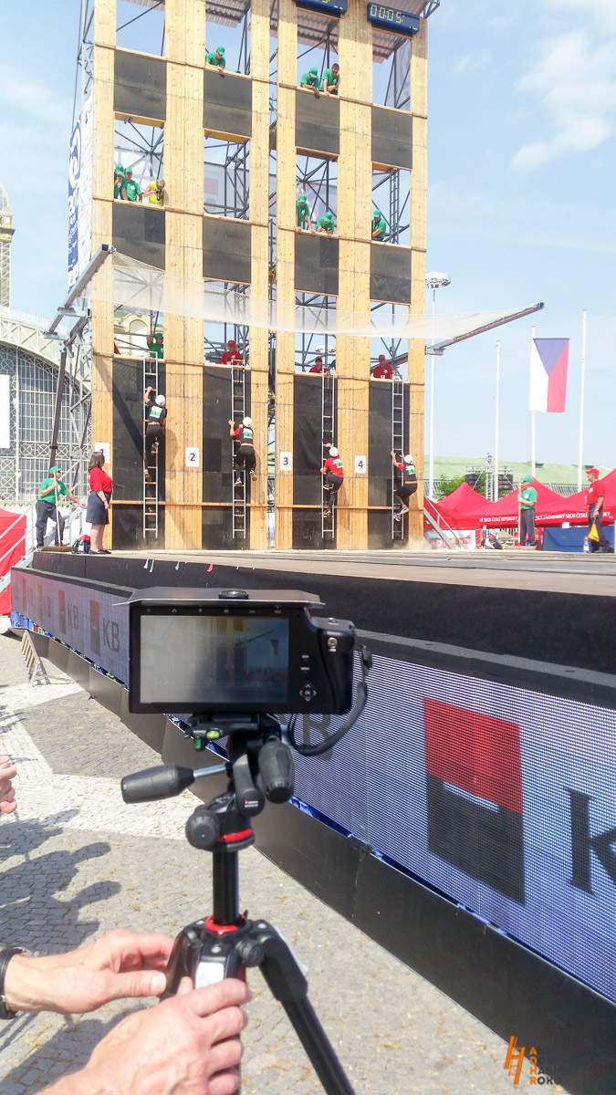 adhr-praha-mistrostvi-cr-pozarni-sport-08-25-2017--27