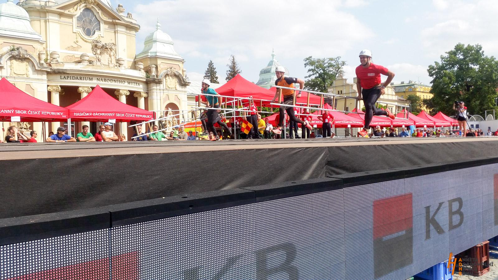 adhr-praha-mistrostvi-cr-pozarni-sport-08-25-2017--34