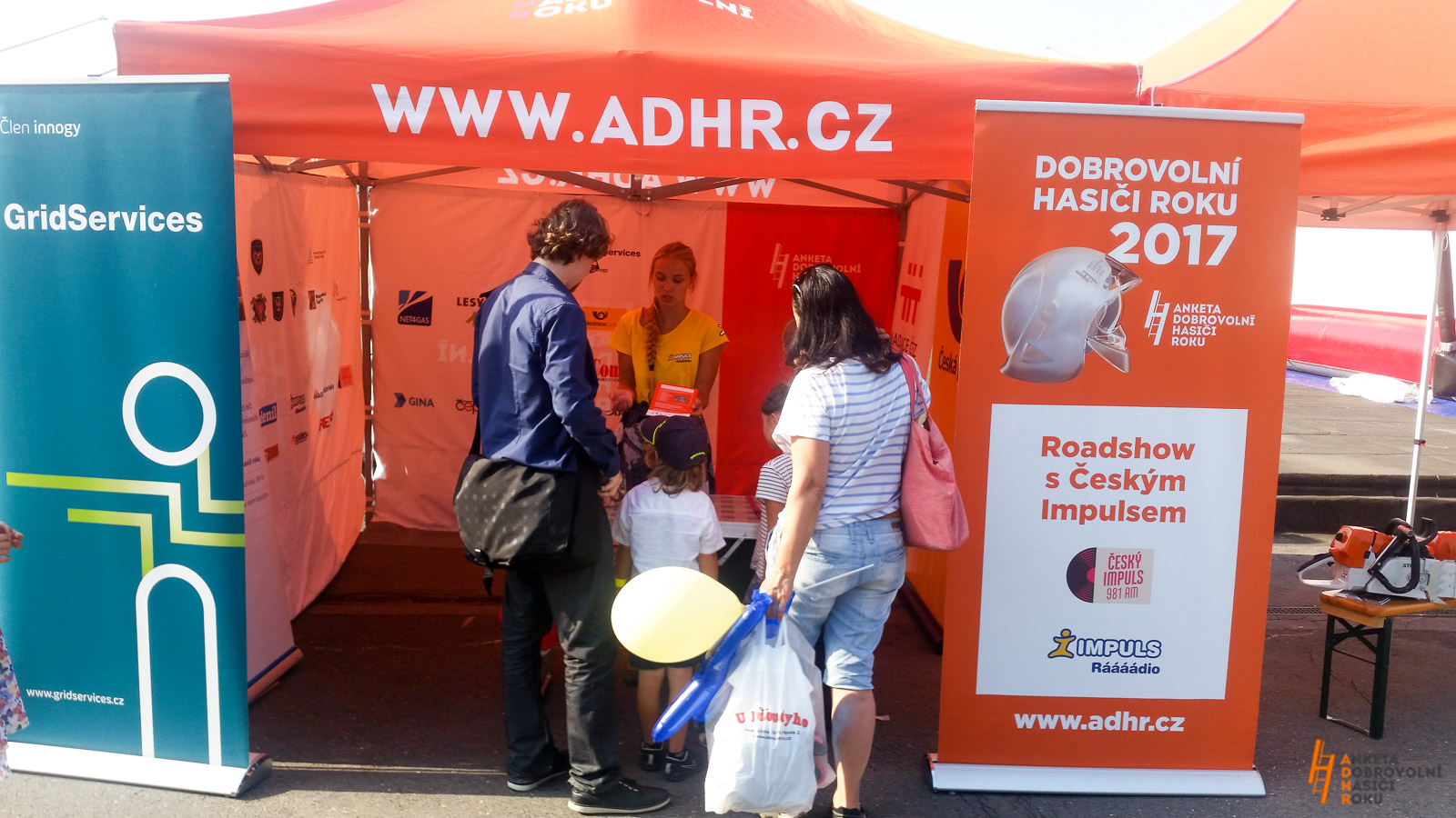 adhr-praha-mistrostvi-cr-pozarni-sport-08-25-2017--37