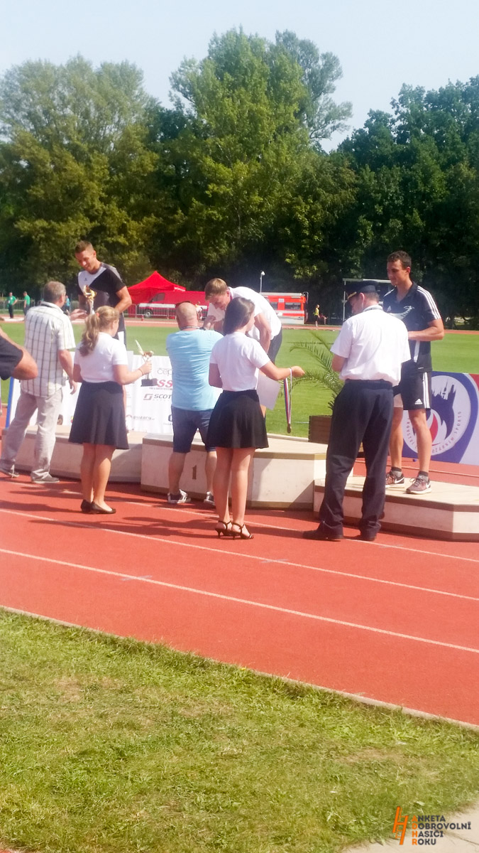 adhr-praha-mistrostvi-cr-pozarni-sport-08-25-2017--90