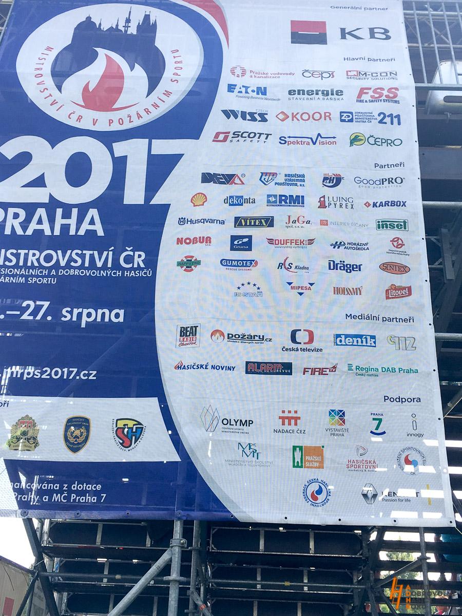 adhr-praha-mistrostvi-cr-pozarni-sport-08-26-2017--33