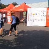 adhr-praha-mistrostvi-cr-pozarni-sport-08-25-2017--14