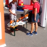 adhr-praha-mistrostvi-cr-pozarni-sport-08-25-2017--15