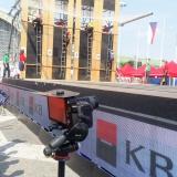adhr-praha-mistrostvi-cr-pozarni-sport-08-25-2017--25