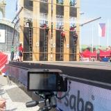 adhr-praha-mistrostvi-cr-pozarni-sport-08-25-2017--28