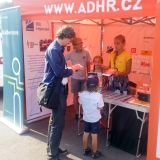 adhr-praha-mistrostvi-cr-pozarni-sport-08-25-2017--36