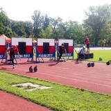 adhr-praha-mistrostvi-cr-pozarni-sport-08-25-2017--68
