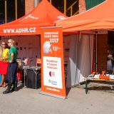 adhr-praha-mistrostvi-cr-pozarni-sport-08-25-2017--70