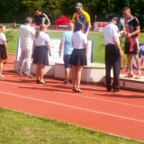 adhr-praha-mistrostvi-cr-pozarni-sport-08-25-2017--93