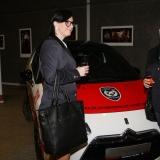 vozidlo-roadshow-Citroen-DS3-BRNOCAR---vyhlášení-výsledků-ankety-Dobrovolní-hasiči-roku-2014