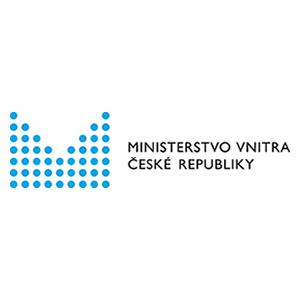 MV_CR_300px