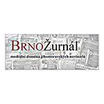 brno-zural-150px