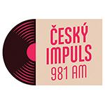 Cesky_Impuls_150px