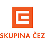 logo-skupina-cez-150px