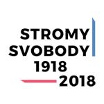 stromy-svobody-150px