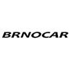 BRNOCAR