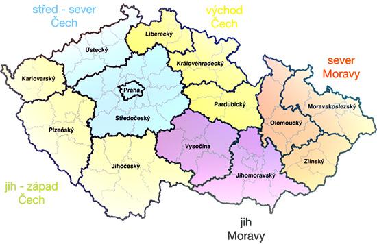 mapa-oblastni-rozdeleni