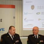 zastita-projektu-tiskova-konference-adhr