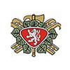 Česká hasičská jednota