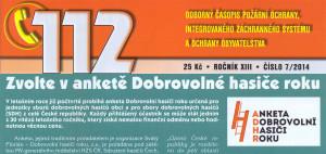 112-casopis-cislo-7-2014-banner