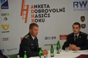 Tisková-konference-ADHR-5-zari-finaliste-ankety