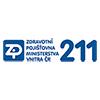 Pojistovna_MV_CR_211_100px