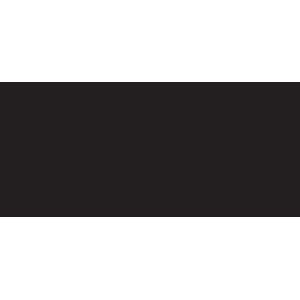 gridservices-clen-innogy-logo-300px