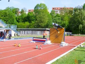 okresni-kolo-pozarniho-sportu-frydek-mistekP1120535