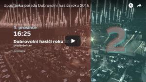 adhr-2016-upoutavka-poradu