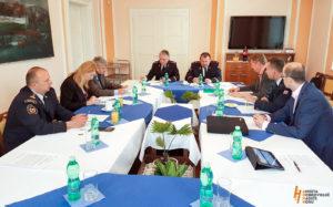 adhr-2017-zasedani-odborne-poroty-praha