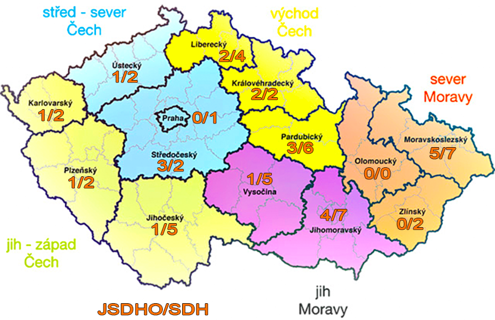 mapa-oblastni-rozdeleni-pocty-prihlasenych-adhr-2018-dle-kraju