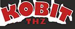 KOBIT-THZ_oficialni_150px