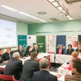 adhr-2017-tiskova-konference-zahajeni-22