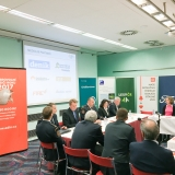 adhr-2017-tiskova-konference-zahajeni-27